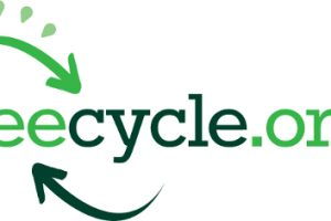 Freecycle:  What Is It And Why Is It Good For Our Neighborhood