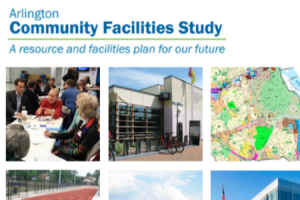 Community Facilities Study