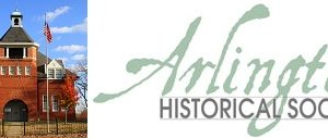 Upcoming Events at Arlington Historical Society